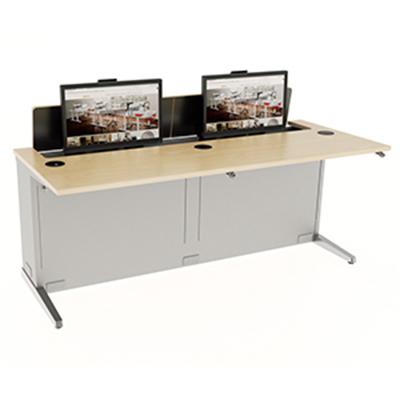 computer-desks