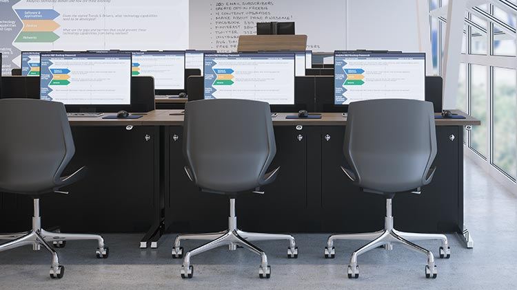 computer-desk-built-for-your-equipment