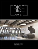 rise-quiet-brochure-thumb