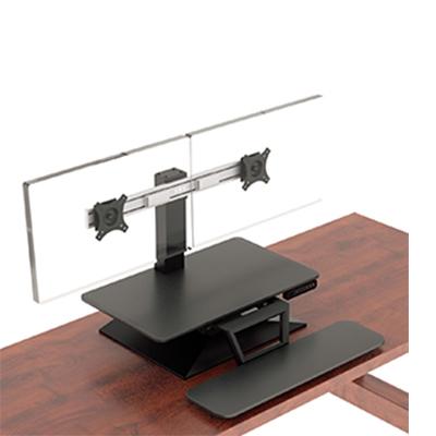 standing-desk-converters