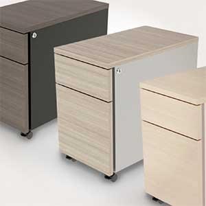 storage-organization-accessories