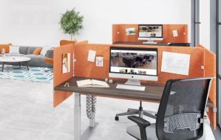 work-smart-prioritization