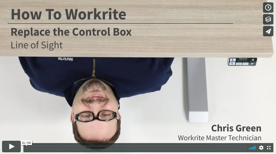 los-control-box-replacement