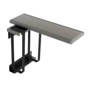 LOS Large CPU Holder - VE-CPUST
