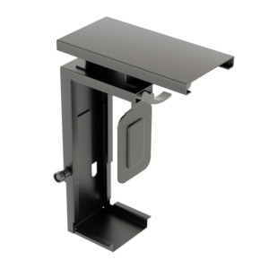 LOS Small:Mini Tower CPU Holder - VE-CPU-SMALL