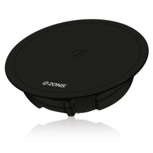 LOS Zens Wireless Charger - ACC-ZEN1-5W-B