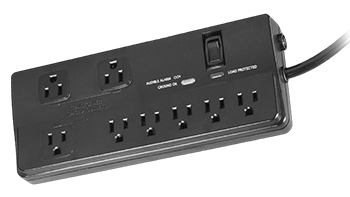 8-power-strip-ise-small