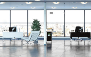 work-redefined-office-design