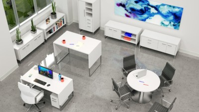 advent-furniture-collection