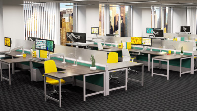 work-simple-1-ergonomic-desk-setup