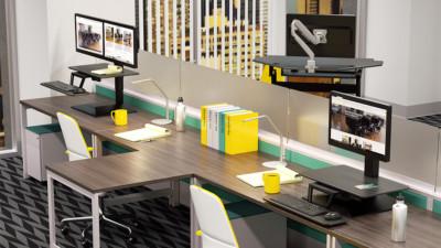 work-simple-2-standing-desk-converter-sit-stand-desk