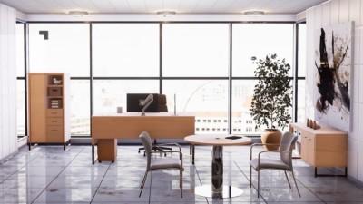 blog-1-work-redefined-furniture