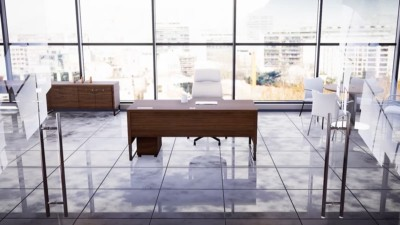 blog-2-work-redefined-office
