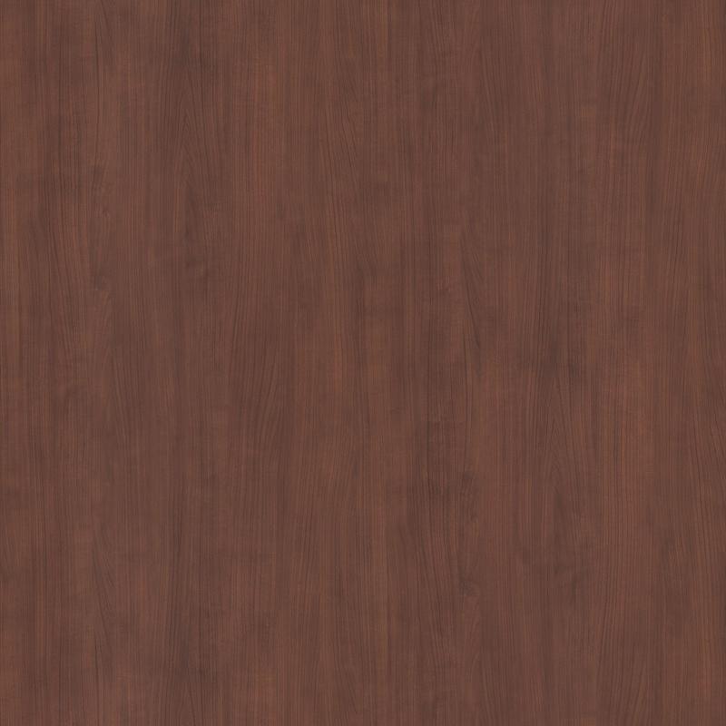 0798938 Persian Cherry