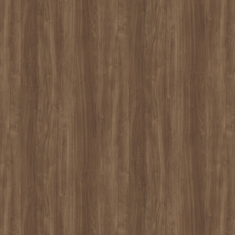 0799238 Pinnacle Walnut