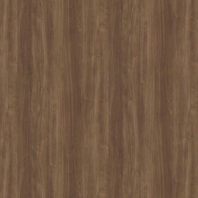 0799238 Pinnacle Walnut