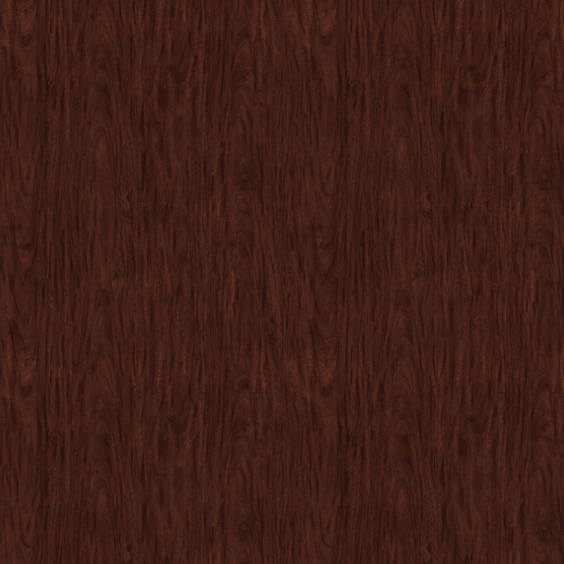 7040K78 Figured Mahogany