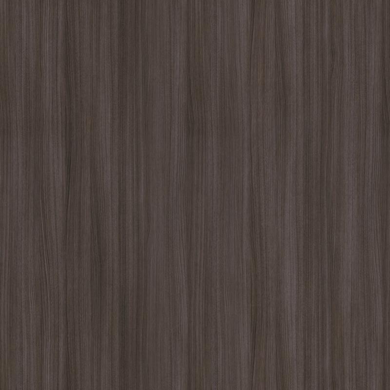 7964K12 Skyline Walnut