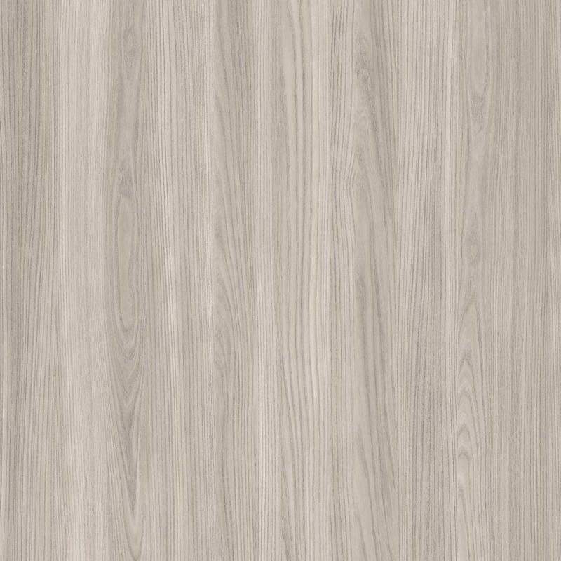 8201K12 Grey Elm