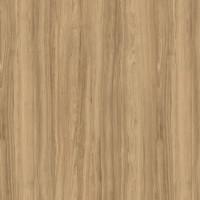 8208K16 Fawn Cypress