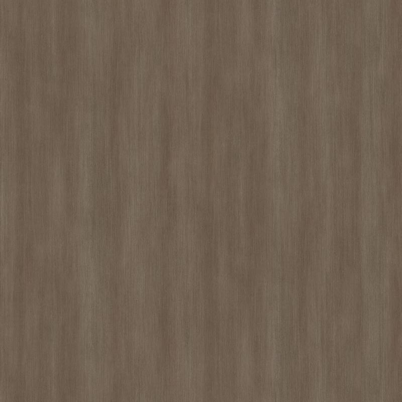 8213K28 Phantom Cocoa