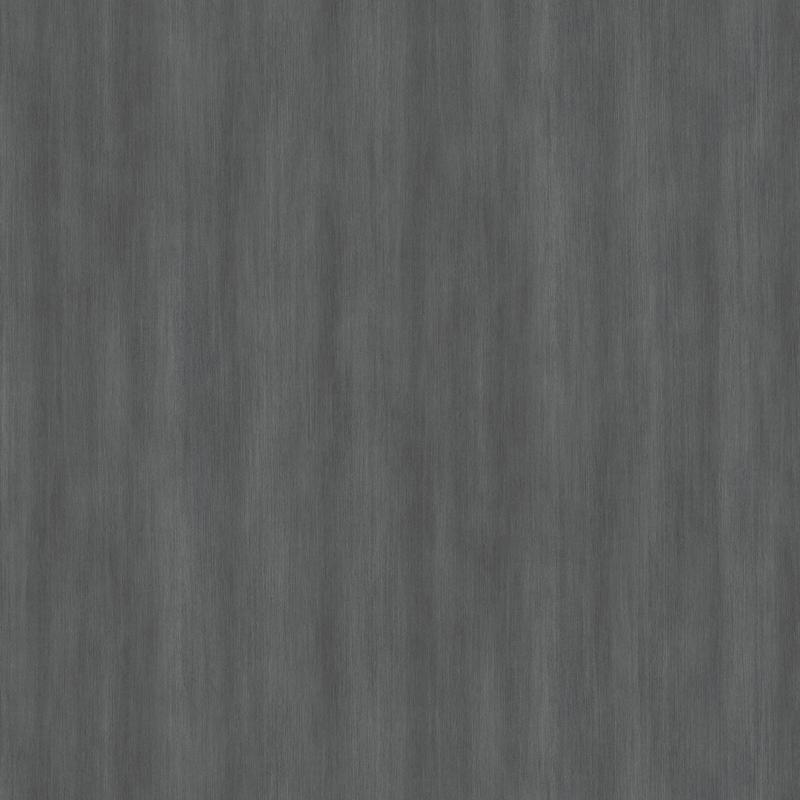 8214K28 Phantom Charcoal