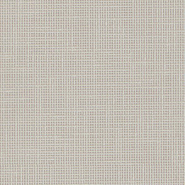 Linen LN 4943-38