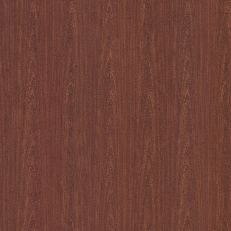 MH - Formal Mahogany