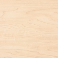 Natural Maple MA 7911-60