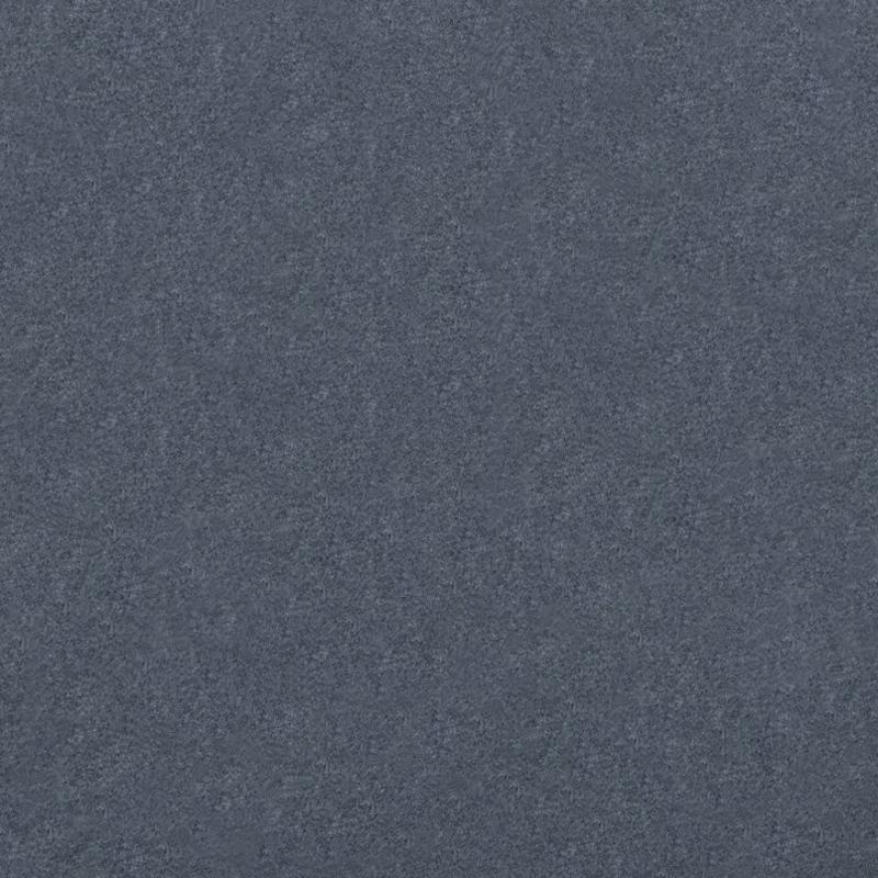 Jeans J75