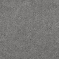 Stone Grey SG67