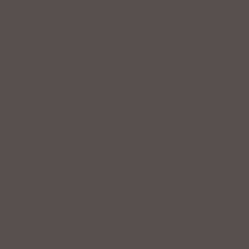 SG228SD Slate