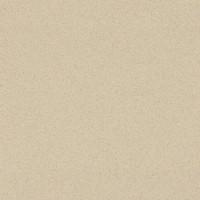 Sand SD 4143-60