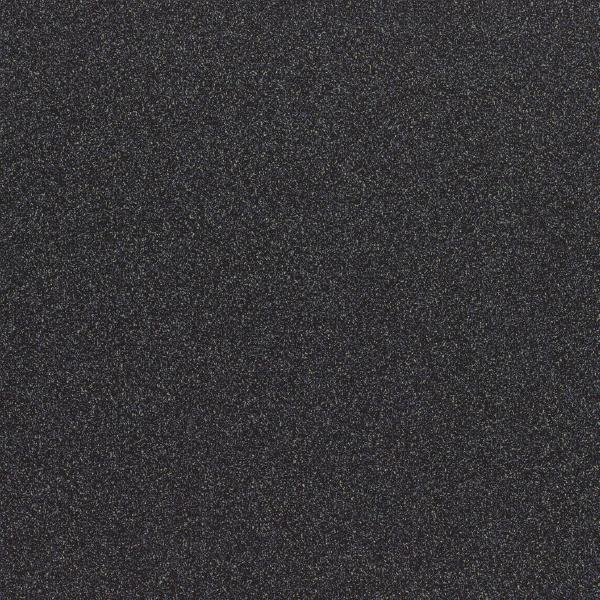 Stone SN 4623-60