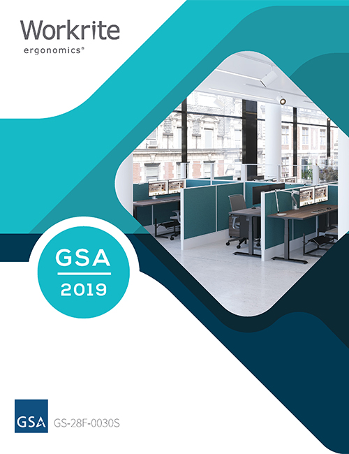 gsa-brochure-large
