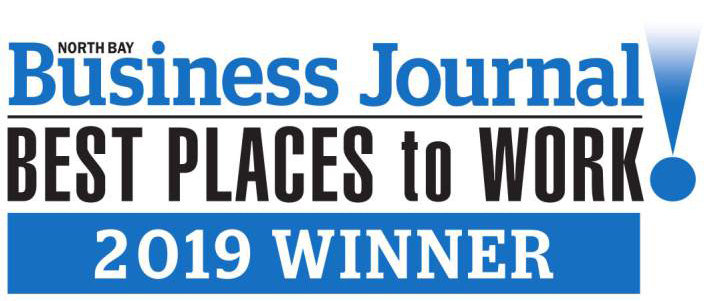 NNBJ-Best-Places-to-Work-Winner-2019
