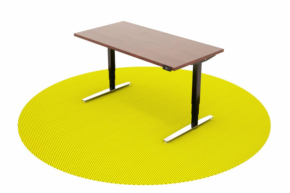 sentinel-2-leg-rug