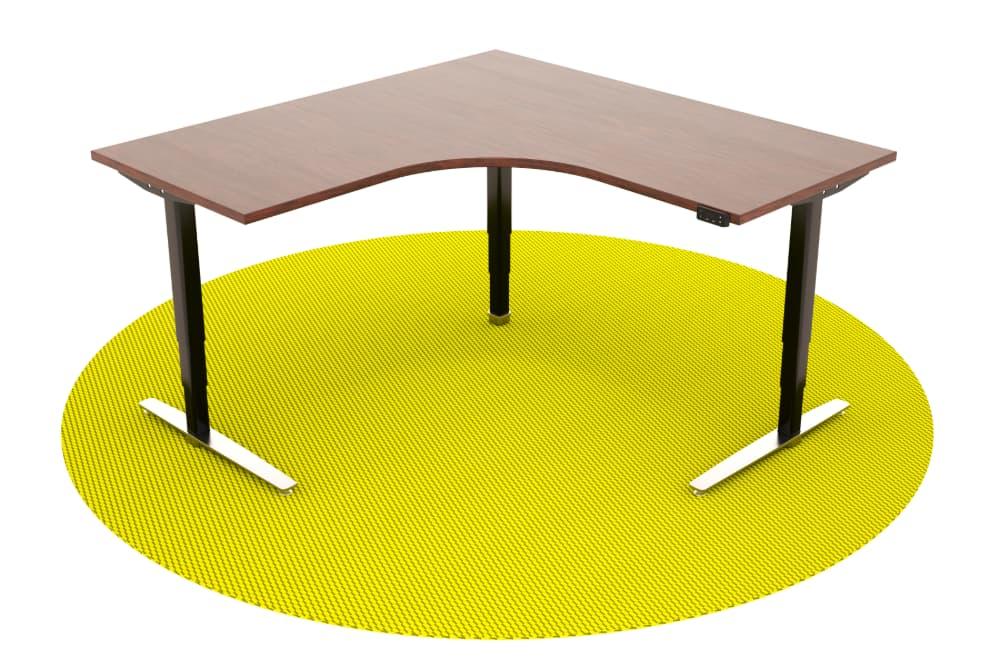 sentinel-3-leg-rug