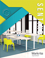 sentinel-brochure-thumb