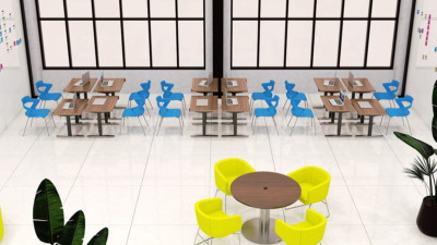 office-furniture-future-design