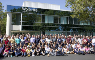 work-together-company-group-1200x674