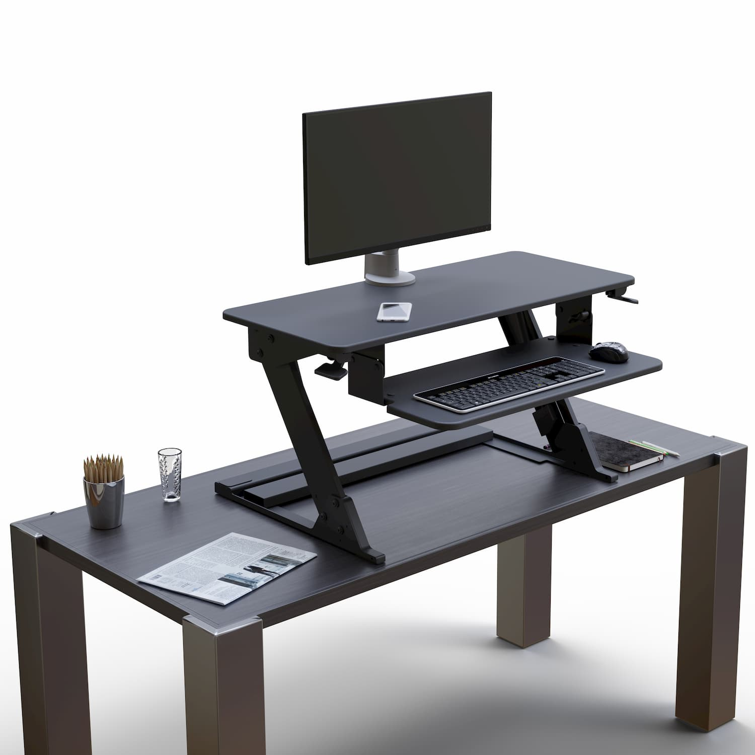 solace-desktop-stand-all