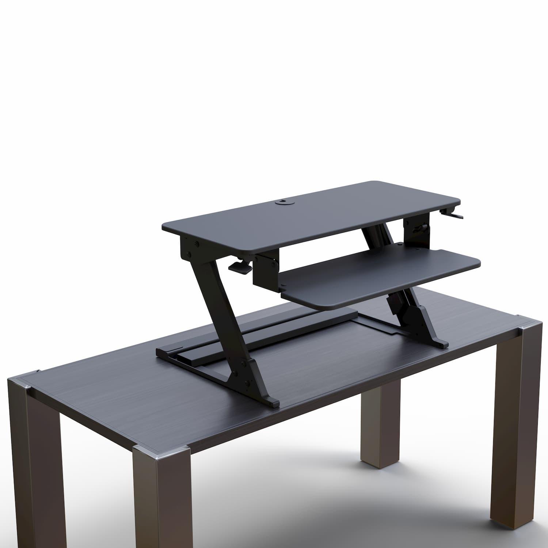 solace-desktop-stand
