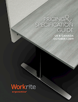 pricing-and-specification-guide-price-list