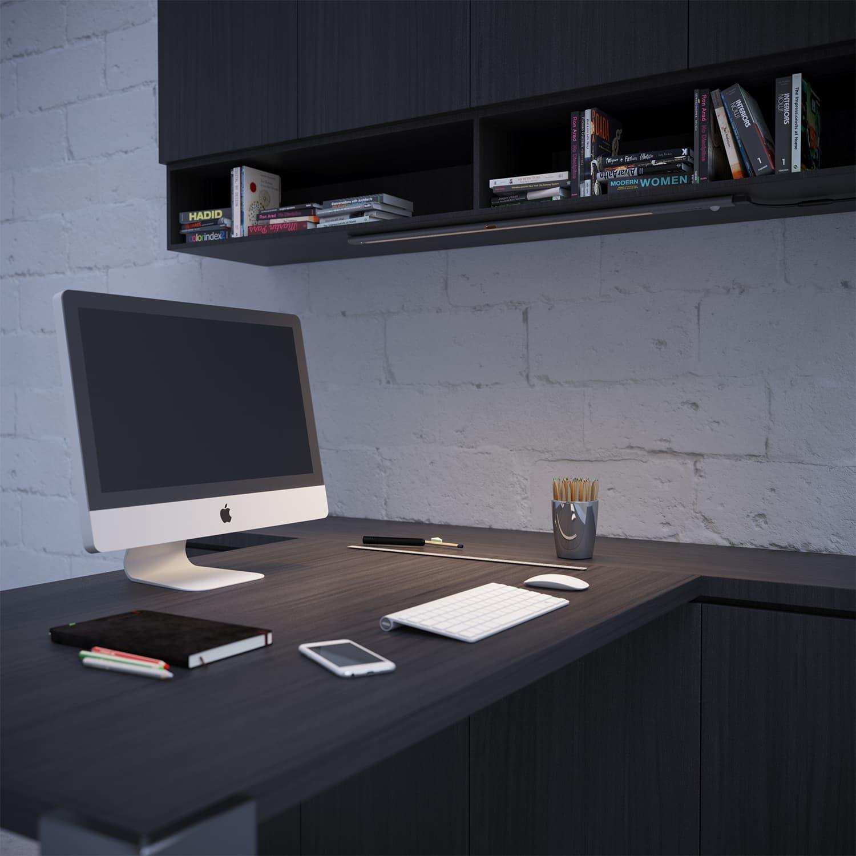 ciglio-2-under-cabinet-task-light