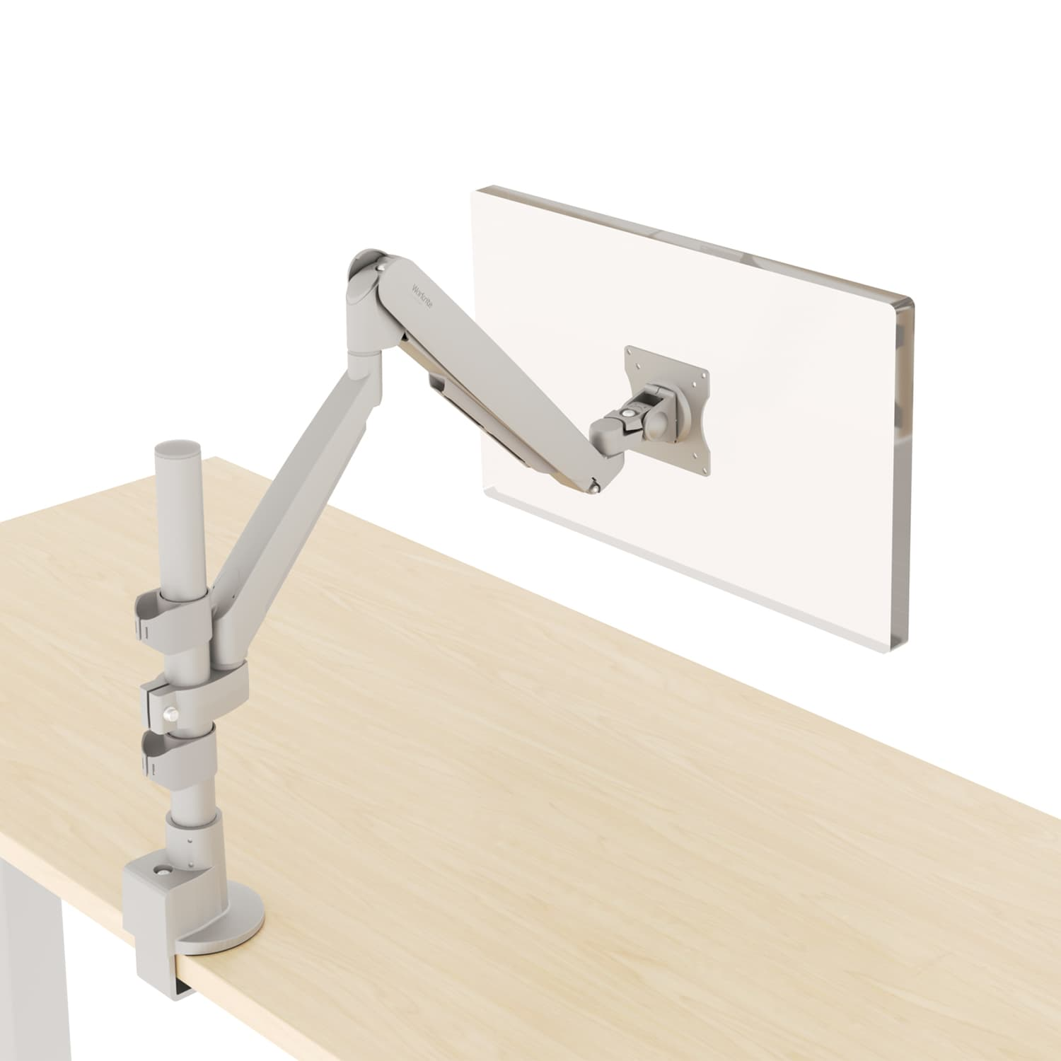 conform-sts-monitor-arm