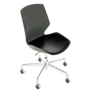 los-101-chair