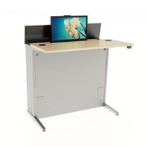 lectern-computer-desk