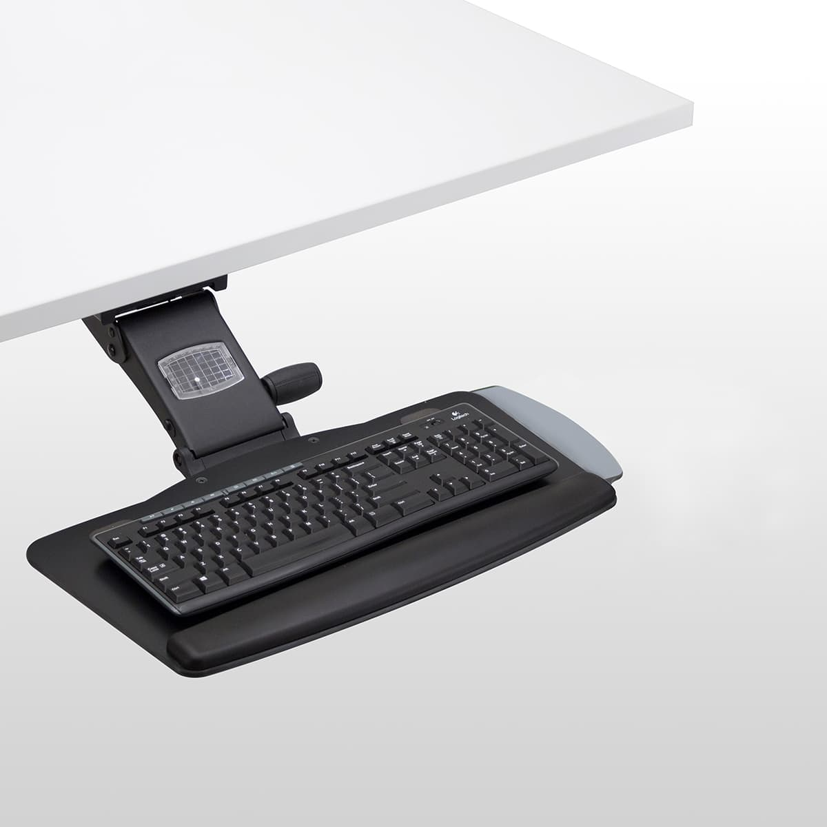 Leader2-Mouse-Tray-In