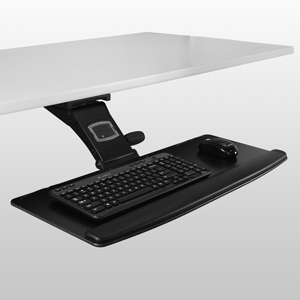 leader-6-keyboard-tray-system